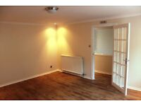 Brechin, DD9 6HF. Large 1 bed flat, Gas Central Heating, Double Glazed, Private Garden £ 345 pcm