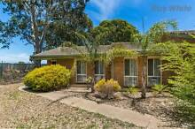 Ultra Low Maintenance! First Home Buyer or Investor Clovelly Park Marion Area Preview