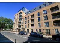 Good Size One Bedroom Flat on Sancroft St, Vauxhall £1,550 23rd Sept