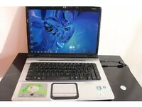 Laptop HP Pavilion DV6500