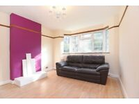 Two double bedroom ground floor purpose built flat located on Compton Court