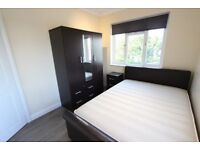 Beautifully furinshed apartment for let for 2 bedroom