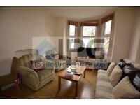 Spacious 2 Double Bedroom Ground Floor Property With Private Garden Located In Hendon.