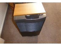 EBAC HOMEDRY 660 10 LTR HIGH QUALITY DEHUMIDIFIER