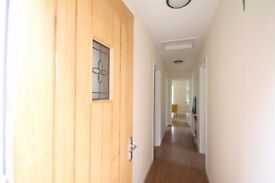 Modern 2 bedroom bungalow with bills & wi-fi included - 2 WEEKS FREE RENT FOR A JULY MOVE IN