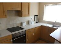 Newly Decorated One Bedroom Flat in The Heart of Startford