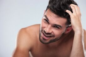 Experienced Hair Replacement Stylist - Consultant Part Time