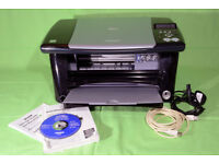 Canon SmartBase MP370 Printer & Scanner