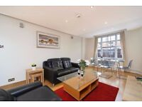 2 BEDROOM FLAT FOR LONG LET IN MARBLE ARCH