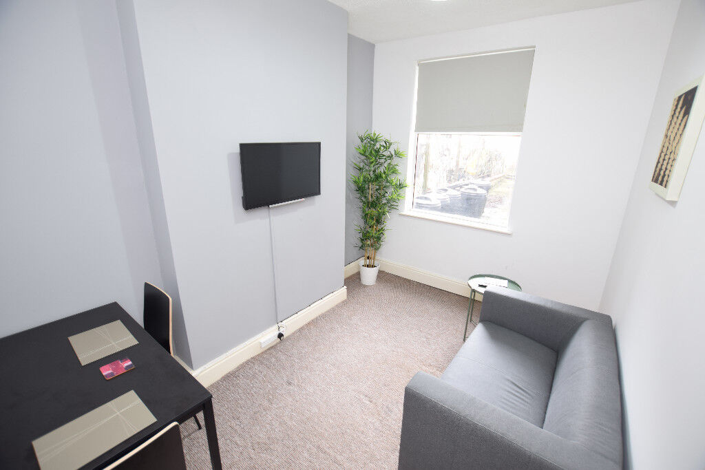 Box Room For Rent Gumtree