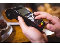 Does your business want to start accepting card payments?