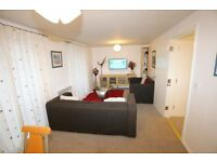 Beautiful 2 Bed Apartment in Abbeywood, London, SE2 (Holiday Let Only)