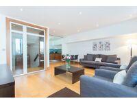 1 bedroom flat in 219 Baker Street, LONDON, NW1