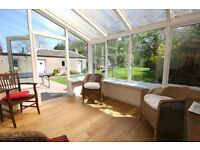 Lovely family home, south facing garden, off street parking. New price
