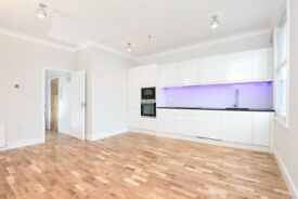 BEAUTIFUL 2 BEDROOM APARTMENT; GREAT LOCATION - HOLLOWAY N7