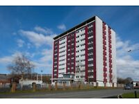 Richmond House - 2 Bedroom flat for rent in Avenham, Preston - no deposit needed