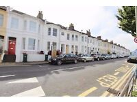 4 bedroom House - Coventry Street, Brighton, BN1-£2,100pcm