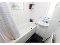 Double Room Available today