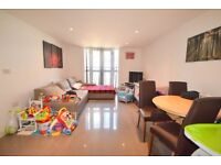 1 BED FLAT IN GARRATT LANE, SW18, AVAILABLE NOW TO VIEW *** 02085431953