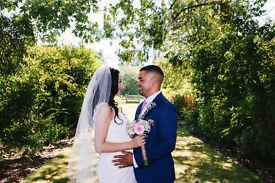 Wedding Photographer Photography Norfolk Suffolk Cambridgeshire East of England