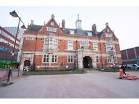 1 Bedroom Ground Floor Flat - Barking Town Centre - Available Now!