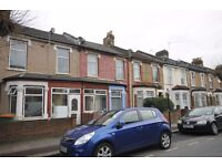 Maxwells are pleased to present this 3 bedroom House Located very close to Romford road E12!!!!!!!!!
