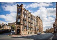 Studios to let Sunbridge Road, Bradford, West Yorkshire, BD1