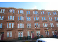 James Street, Helensburgh, G84