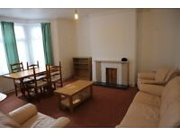 1 bed flat to rent...