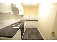 ***DSS WELCOME***BEAUTIFUL 1 BED FLAT LOCATED IN HEART OF ILFORD ONLY ***£1050**