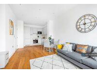 1 bedroom flat in Stoke Road, Slough, SL2 (1 bed) (#1093295)