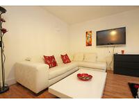 1 bedroom flat in REF:10114 | Chelsea Manor Street | London | SW3