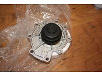 JAGUAR X TYPE V6 PETROL WATER PUMP C2S43292 and gasket