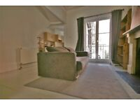 Brand New Modern 1 Bed Flat To rent- (Oval minutes from Tube)