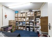 Offices in Poole (Broadstone) , several sizes available now from £200 -£400 easy terms