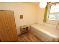 🆕CHEAPEST SINGLE ROOM IN ISLE OF DOGS - ZERO DEPOSIT APPLY- #Exmouth
