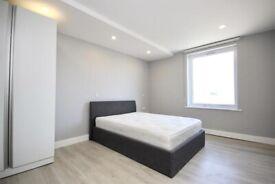 Rent Double Room ensuite Address: Neasden Lane, London NW10
