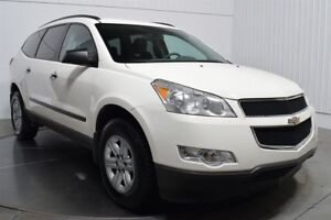 2010 Chevrolet Traverse LS A/C MAGS