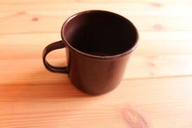 2nd World War Soldier Mug