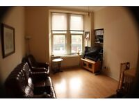 Looking for flatmate - Partick