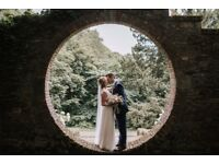 Silent Valley Photography - Professional / Modern Wedding Photographers