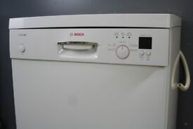 Bosch Dishwasher+6 Months Warranty! Delivery&Install available!