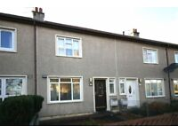 To Let - 3 Bedroom Terraced House - Kirkcaldy, Fife