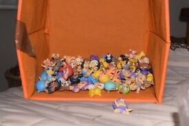 kids toys/ collectables- twozies (50)