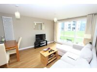 2 bedroom flat in East Pilton Farm Crescent, , Edinburgh, EH5 2GG