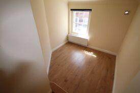 3 Bedroom Apartment Nottingham