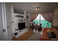 FIVE MINS TO MILE END STATION STUDIO W/ PRIVATE BALCONY AVAILABLE TO RENT -CALL 07449766908 TO VIEW!