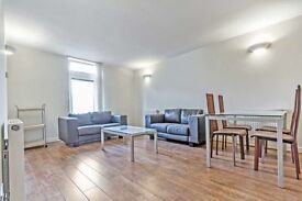 1 Bed/Bedroom Apartment In Secure Development With Gymnasium/Porter - London Fields/Hackney E8