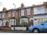 AMAZING THREE BEDROOM HOUSE AVAILABLE IN EAST HAM