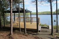 Camp Maple Mountain RV Resort sites For Sale